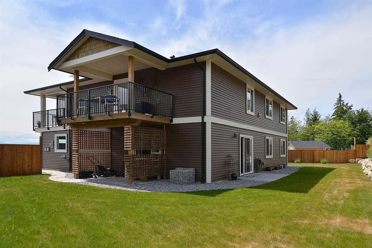 Photo 18: Photos: 6400 HIGGS Crescent in Sechelt: Sechelt District House for sale (Sunshine Coast)  : MLS®# R2072442