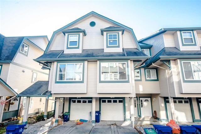 "Main Photo: 25 11165 GILKER HILL Road in Maple Ridge: Cottonwood MR Townhouse for sale in ""Kanaka Creek Estates"" : MLS®# R2082528"