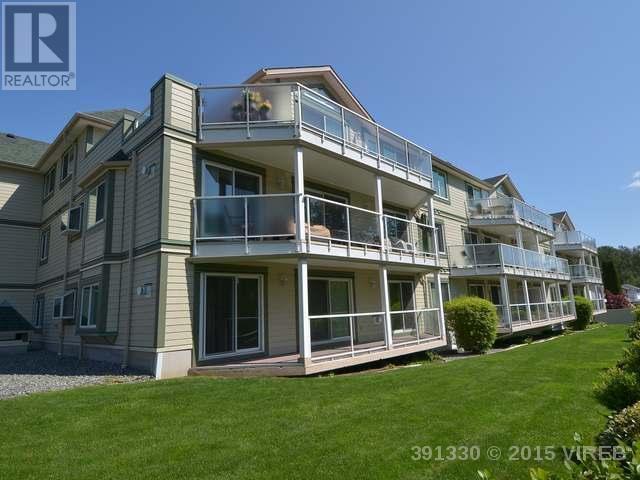 Main Photo: 102 Al Wilson Grove in Duncan: House for sale : MLS®# 391330