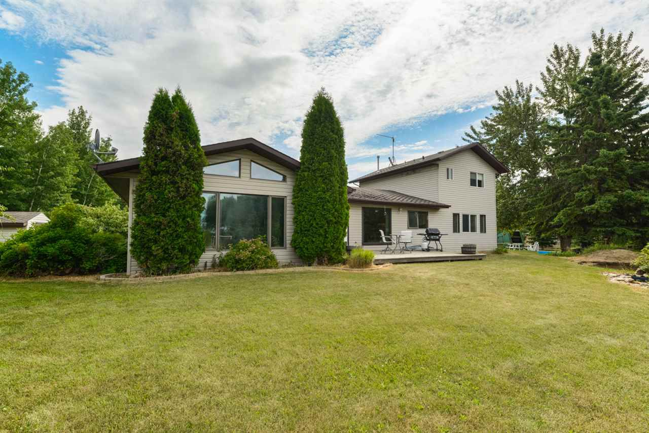 Main Photo: 51145 Range Road 31: Rural Leduc County House for sale : MLS®# E4115352