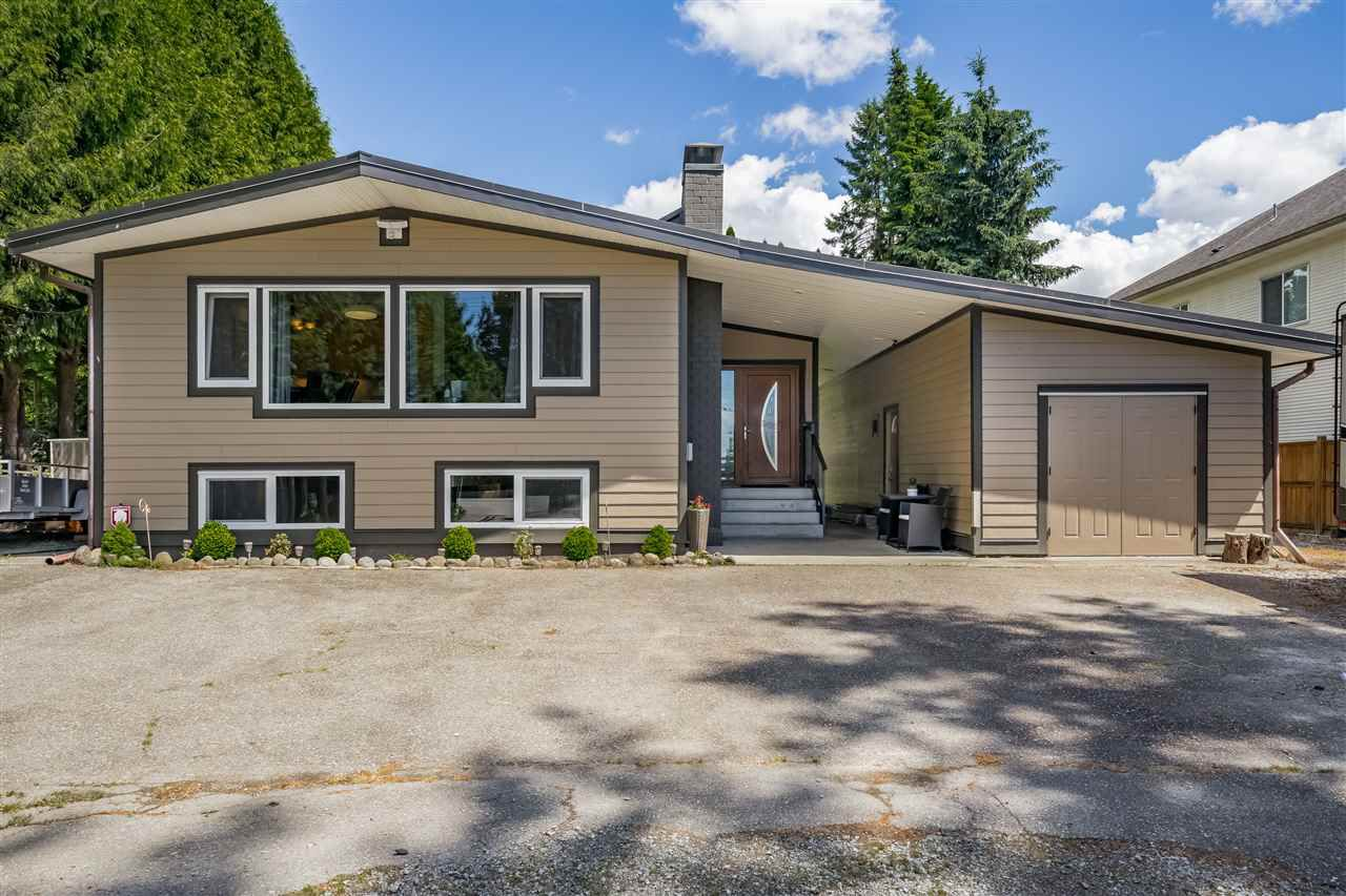 """Main Photo: 10250 240 Street in Maple Ridge: Albion House for sale in """"ALBION"""" : MLS®# R2378651"""