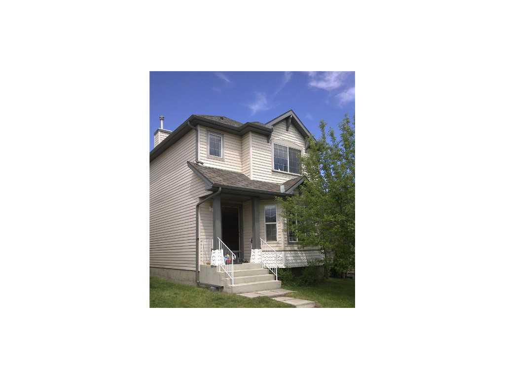 Main Photo: 146 Bridlewood Avenue SW in Calgary: Bridlewood House for sale : MLS®# C3483755
