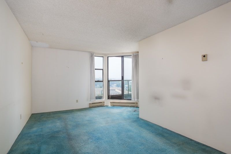 """Main Photo: PH7 1040 PACIFIC Street in Vancouver: West End VW Condo for sale in """"CHELSEA TERRACE"""" (Vancouver West)  : MLS®# R2300561"""