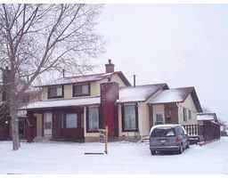 Main Photo:  in : Pineridge Residential Attached for sale (Calgary)  : MLS®# C2011084