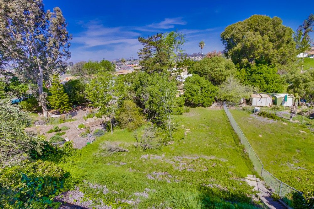 Main Photo: CLAIREMONT House for sale : 3 bedrooms : 3644 Arlington in San Diego