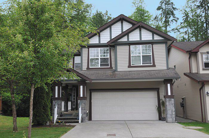 Main Photo: 24330 100B Avenue in Maple Ridge: Albion House for sale : MLS®# R2073039
