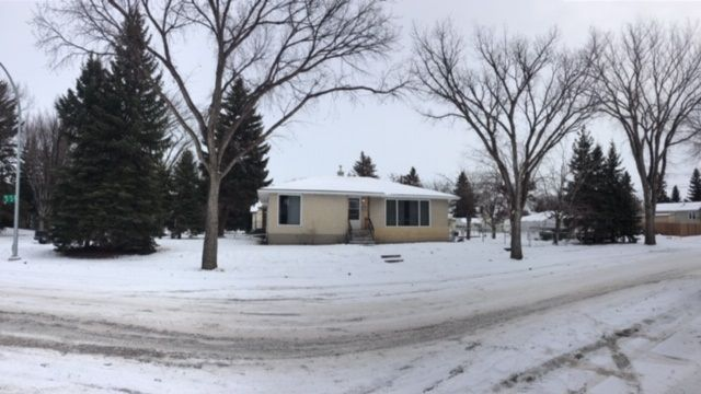 Main Photo: 6625 94 Street NW in Edmonton: Zone 17 House for sale : MLS®# E4142966