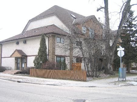 Photo 1: Photos: 105-176 Thomas Berry St.: Residential for sale (St. Boniface)  : MLS®# 2704763