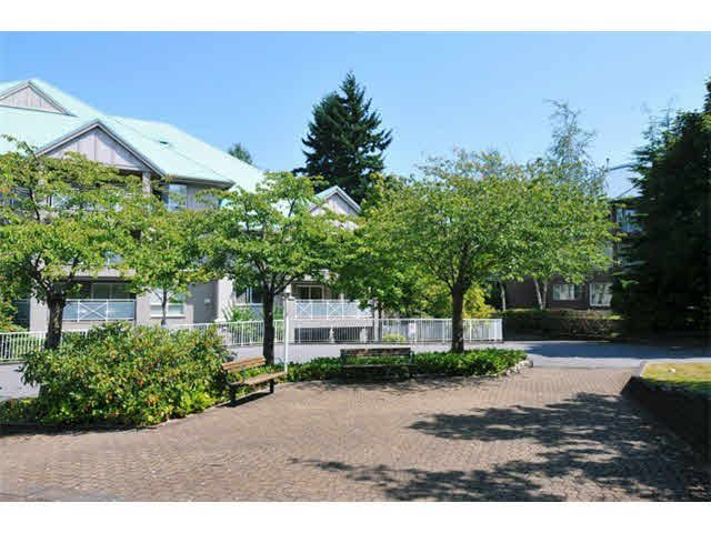 """Main Photo: 304 15140 29A Avenue in Surrey: King George Corridor Condo for sale in """"The Sands"""" (South Surrey White Rock)  : MLS®# F1435329"""