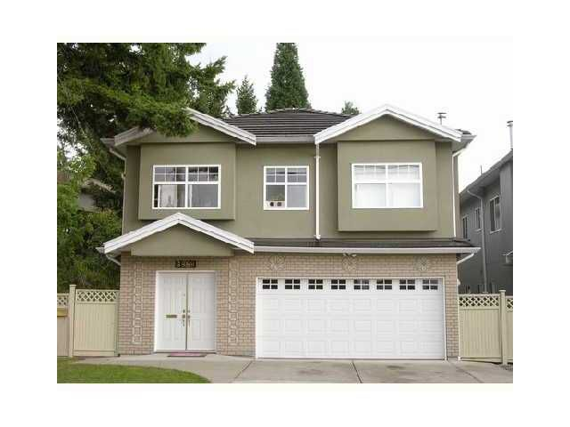 Main Photo: Best Priced Detached Home In Metrotown