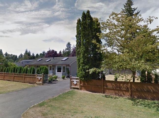 """Main Photo: 4159 203 Street in Langley: Brookswood Langley House for sale in """"Brookswood"""" : MLS®# R2368034"""