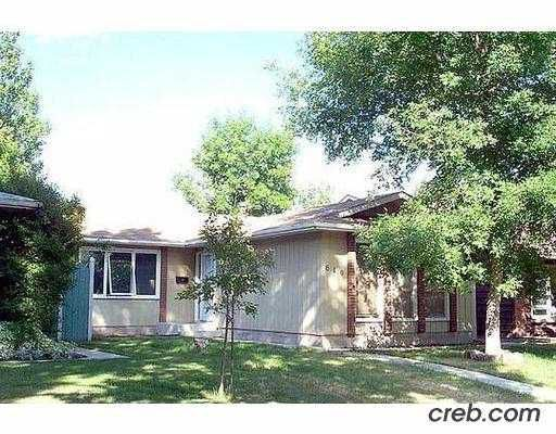 Main Photo:  in CALGARY: Midnapore Residential Detached Single Family for sale (Calgary)  : MLS®# C2273809