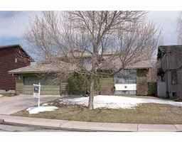 Main Photo:  in : Oakridge Estates Residential Detached Single Family for sale (Calgary)  : MLS®# C2011626