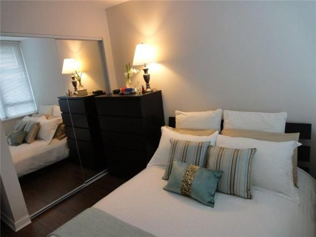 """Main Photo: 1207 689 ABBOTT Street in Vancouver: Downtown VW Condo for sale in """"ESPANA"""" (Vancouver West)  : MLS®# V890545"""