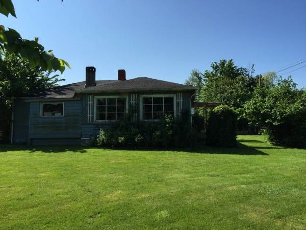 Main Photo: 19764 8 Avenue in Langley: Campbell Valley House for sale : MLS®# R2013969