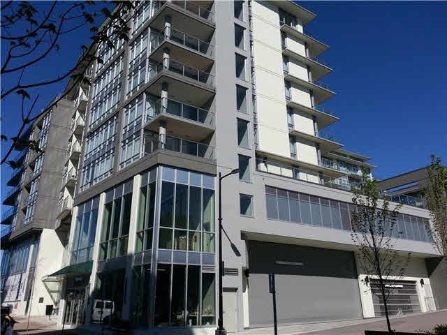 "Main Photo: 701 4818 ELDORADO Mews in Vancouver: Collingwood VE Condo for sale in ""ELDORADO"" (Vancouver East)  : MLS®# R2030089"