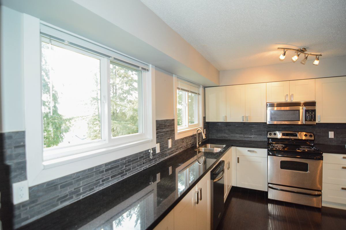 Main Photo: 32456 MCRAE Avenue in Mission: Mission BC House for sale : MLS®# R2052741