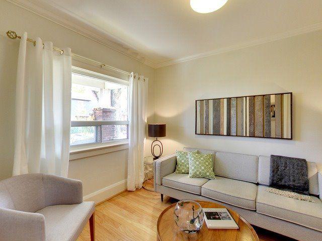 Main Photo: 32 Morton Road in Toronto: East End-Danforth House (2-Storey) for sale (Toronto E02)  : MLS®# E3650052