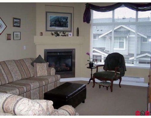 Main Photo: 135 20449 66TH Ave in Langley: Home for sale : MLS®# F2906177