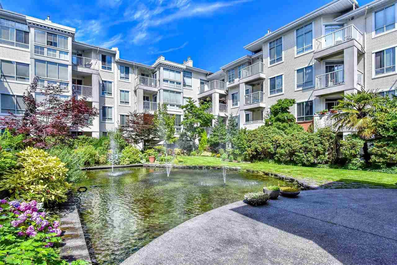 """Main Photo: 409 360 E 36 Avenue in Vancouver: Main Condo for sale in """"Magnolia Gate"""" (Vancouver East)  : MLS®# R2286831"""