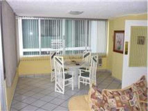 Main Photo:  in Panama City: Condo for sale (Marbella)