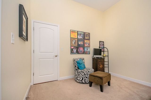 Photo 18: Photos: 2851 Shakespeare Avenue Unit 3 in CHICAGO: CHI - Logan Square Condo, Co-op, Townhome for sale ()  : MLS®# 09090303