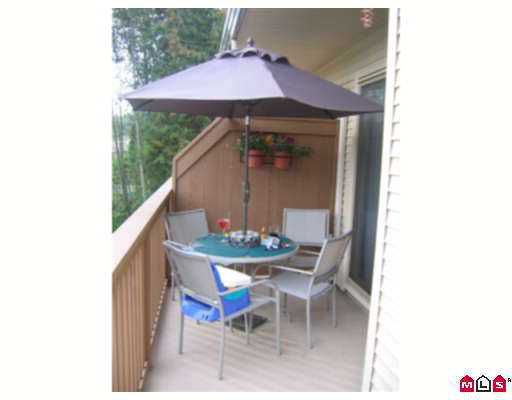 """Main Photo: 20350 68TH Ave in Langley: Willoughby Heights Townhouse for sale in """"Sunridge"""" : MLS®# F2625235"""