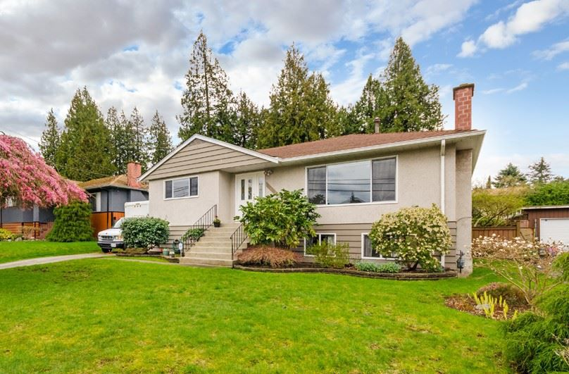 "Main Photo: 11502 96A Avenue in Surrey: Royal Heights House for sale in ""Royal Heights"" (North Surrey)  : MLS®# R2154865"