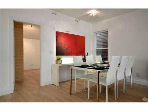 Main Photo: 1558 COMOX ST in Vancouver: West End VW Condo for sale (Vancouver West)  : MLS®# V969697