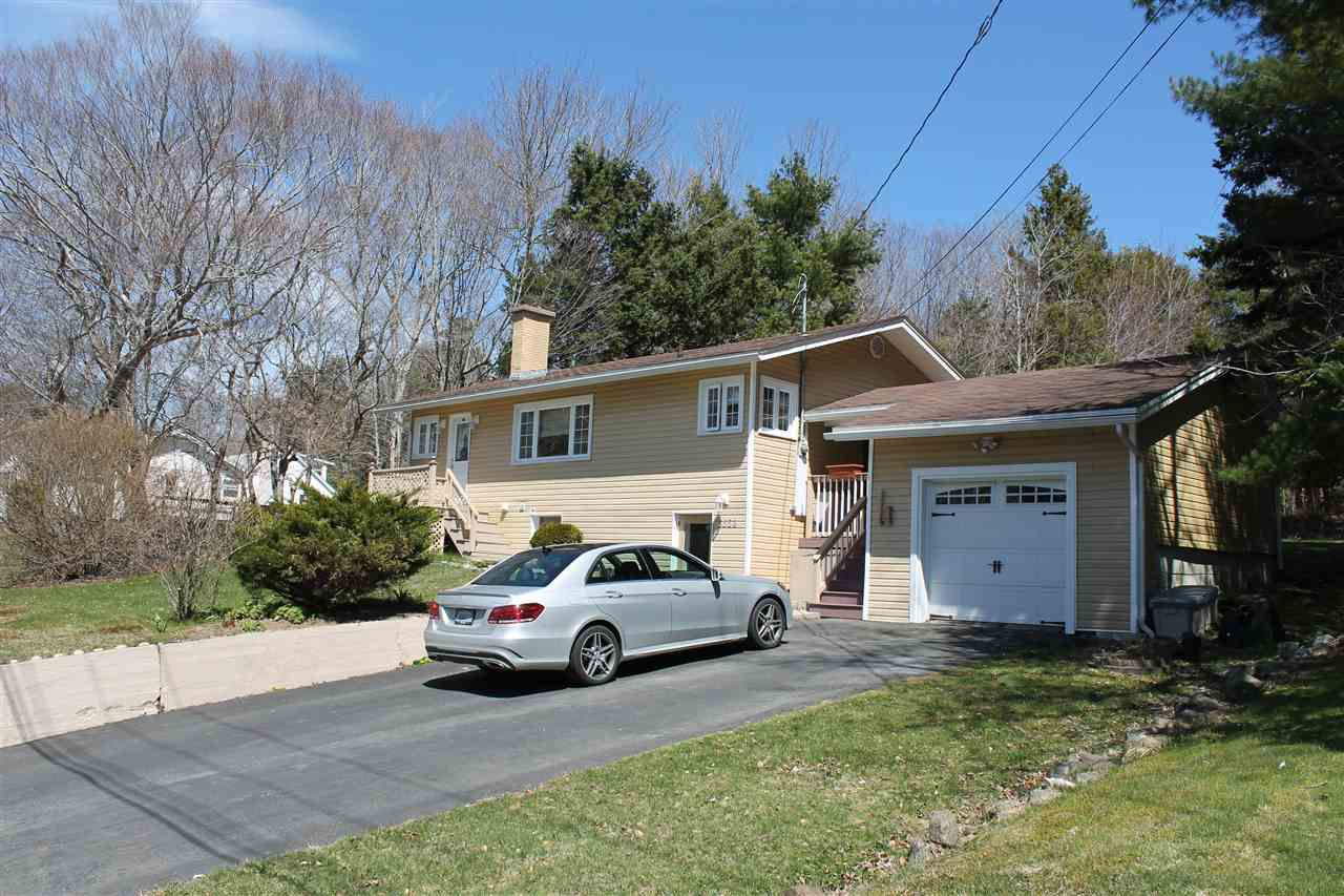 Main Photo: 3562 Highway 2 in Fletchers Lake: 30-Waverley, Fall River, Oakfield Residential for sale (Halifax-Dartmouth)  : MLS®# 201608753