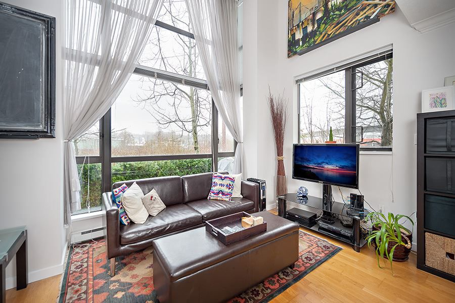 Main Photo: 8 4178 DAWSON STREET in : Brentwood Park Townhouse for sale (Burnaby North)  : MLS®# R2146142