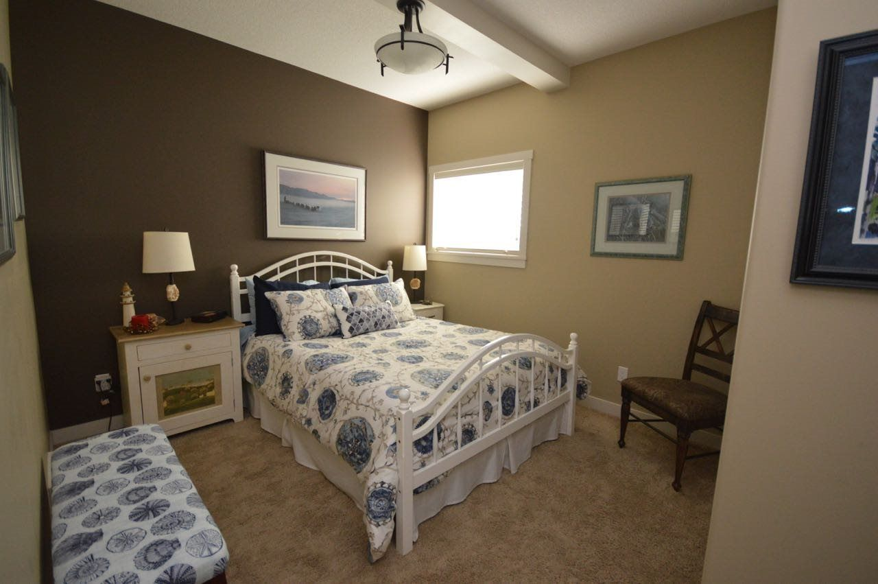 Photo 18: Photos: 17 Castle Island Road: Rural Lac Ste. Anne County House for sale : MLS®# E4152253
