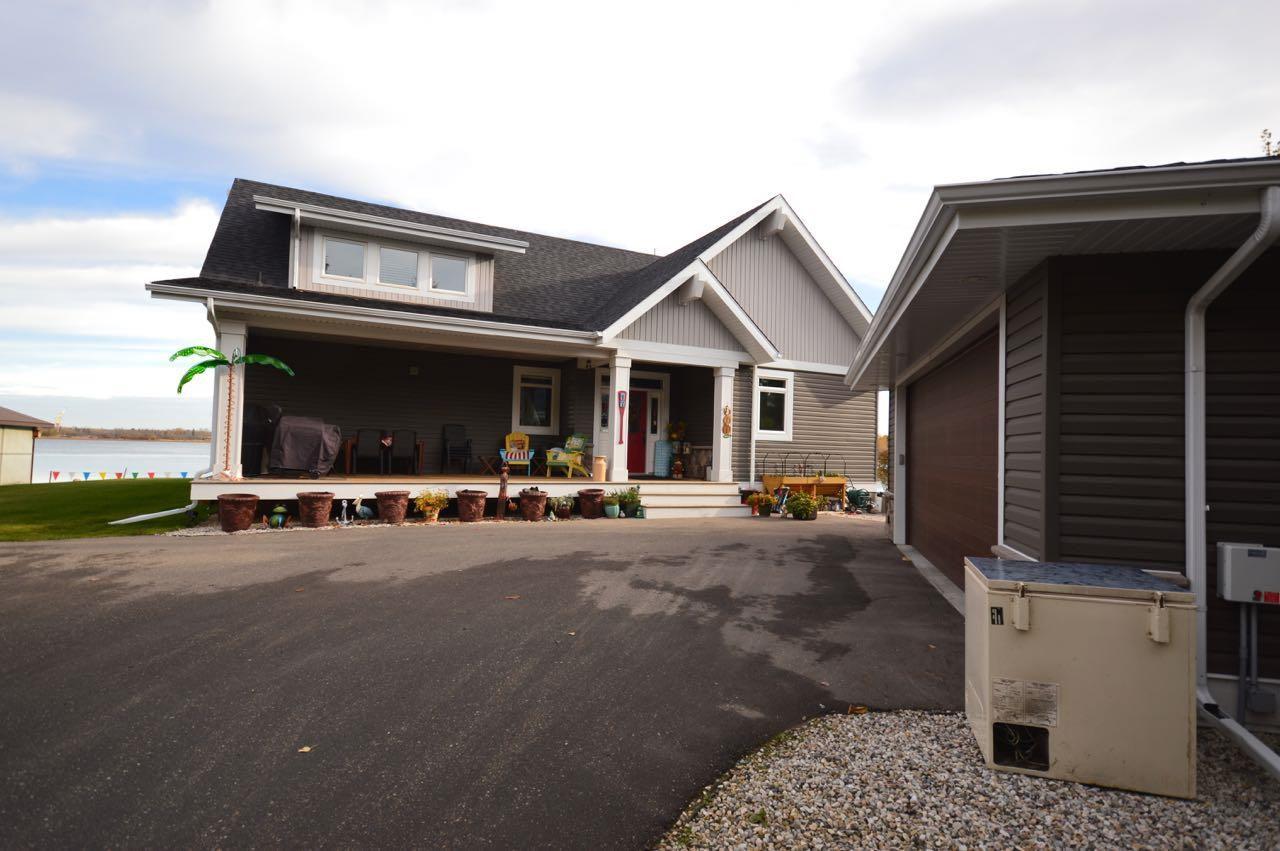 Photo 28: Photos: 17 Castle Island Road: Rural Lac Ste. Anne County House for sale : MLS®# E4152253
