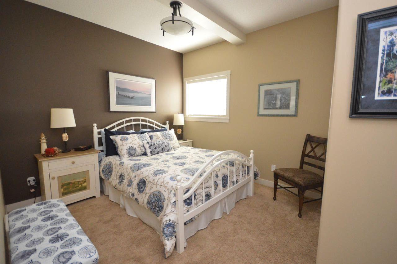 Photo 17: Photos: 17 Castle Island Road: Rural Lac Ste. Anne County House for sale : MLS®# E4152253