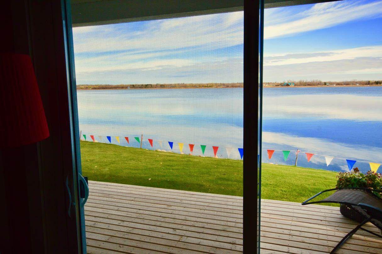 Photo 9: Photos: 17 Castle Island Road: Rural Lac Ste. Anne County House for sale : MLS®# E4152253