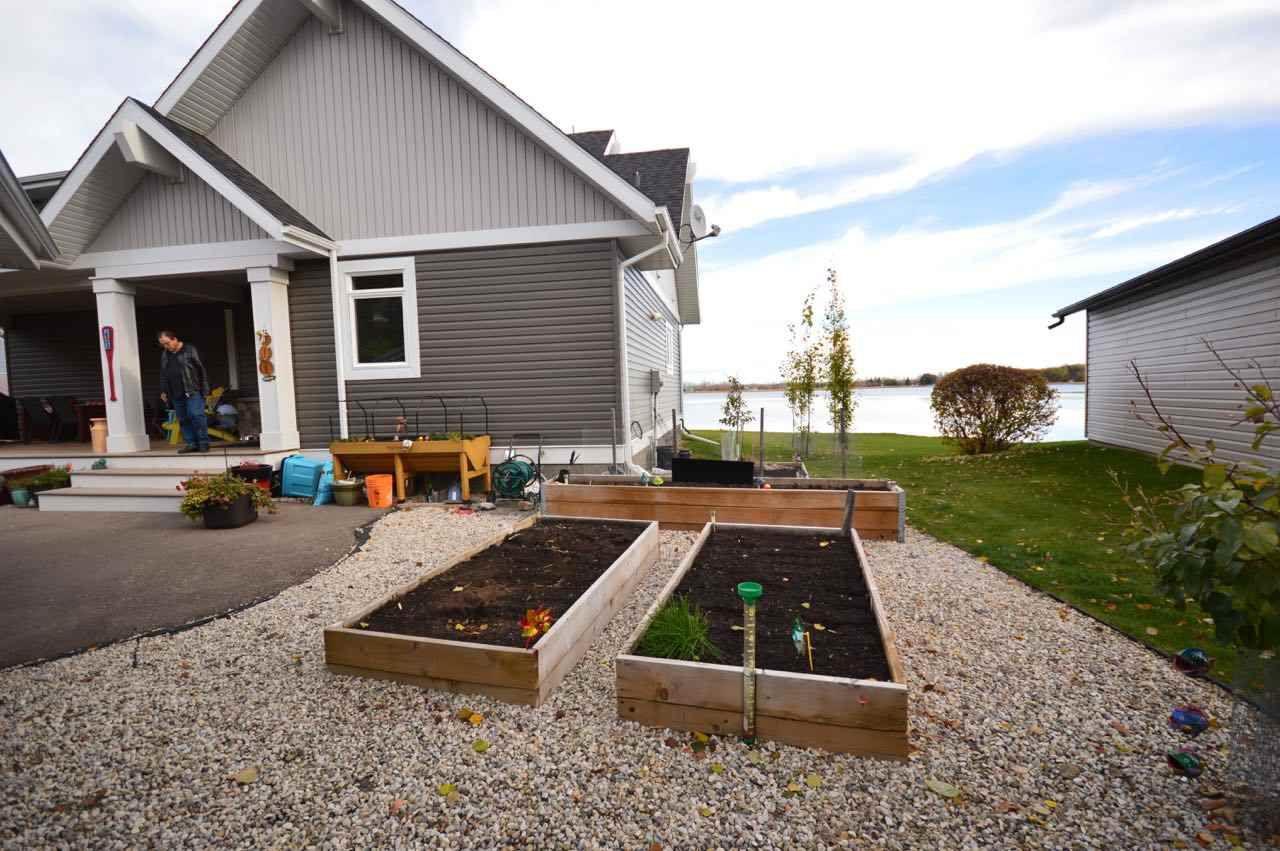 Photo 24: Photos: 17 Castle Island Road: Rural Lac Ste. Anne County House for sale : MLS®# E4152253
