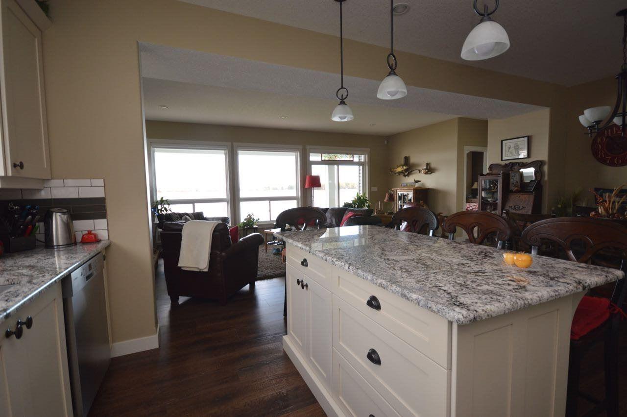 Photo 23: Photos: 17 Castle Island Road: Rural Lac Ste. Anne County House for sale : MLS®# E4152253