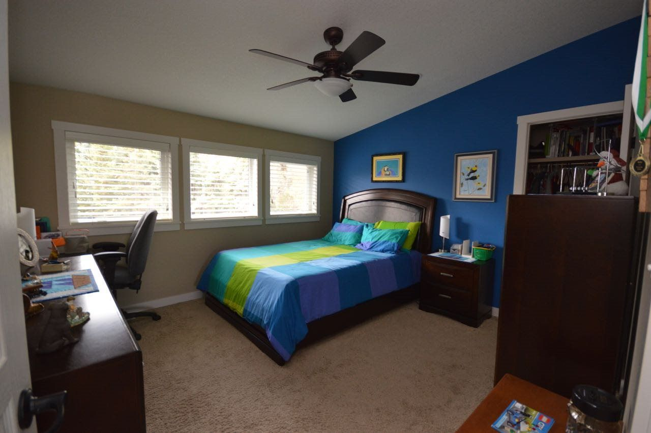 Photo 22: Photos: 17 Castle Island Road: Rural Lac Ste. Anne County House for sale : MLS®# E4152253