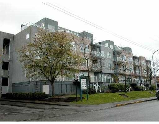 Main Photo: 102 8600 Jones Rd in Richmond: blundell Condo for sale