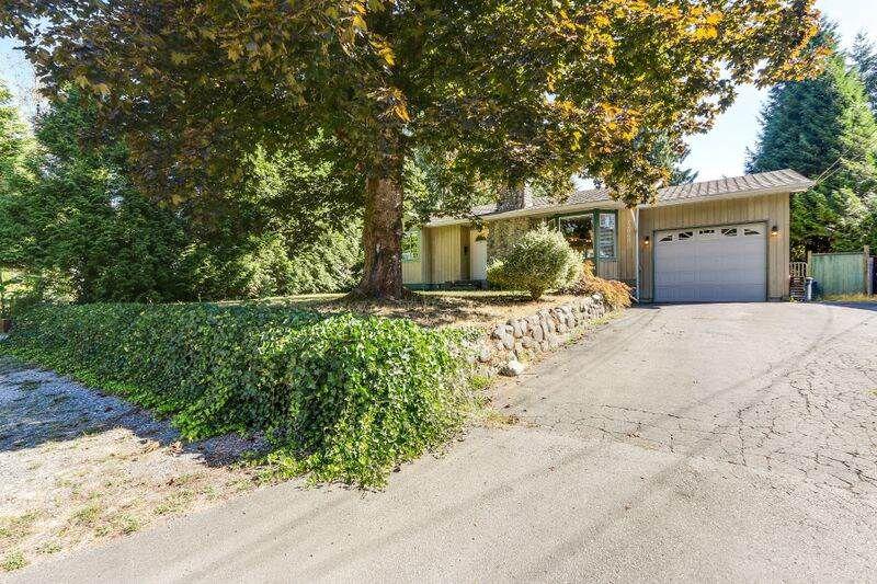 Main Photo: 12060 208 Street in Maple Ridge: Northwest Maple Ridge House for sale : MLS®# R2207261
