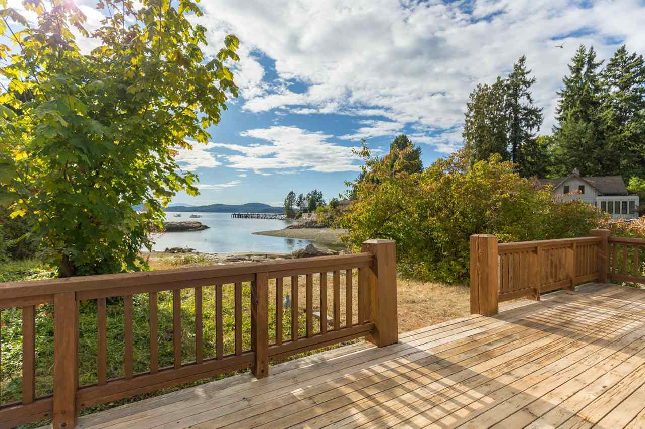 Photo 12: Photos: 5675 RUTHERFORD Road in Halfmoon Bay: Halfmn Bay Secret Cv Redroofs House for sale (Sunshine Coast)  : MLS®# R2207519