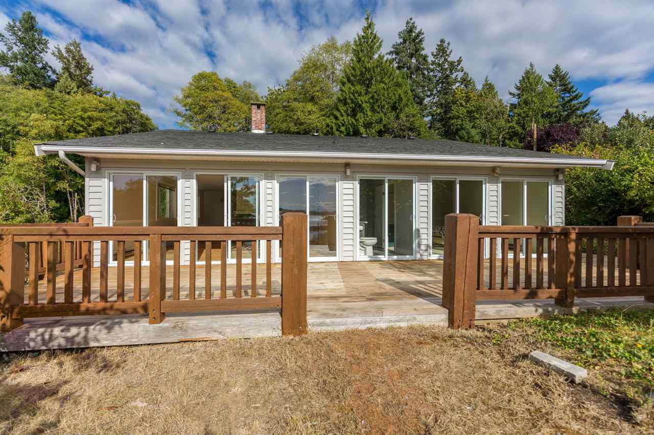 Photo 11: Photos: 5675 RUTHERFORD Road in Halfmoon Bay: Halfmn Bay Secret Cv Redroofs House for sale (Sunshine Coast)  : MLS®# R2207519