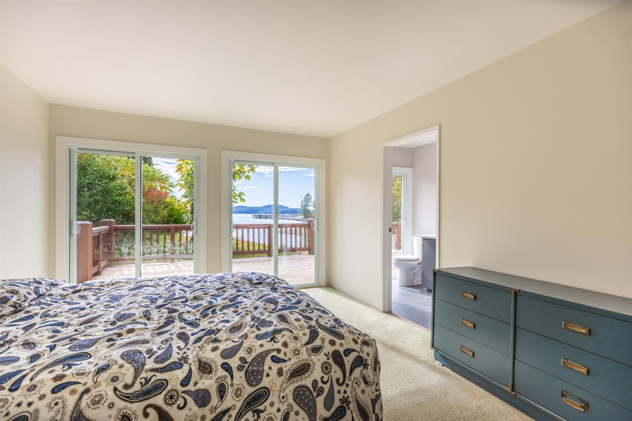 Photo 7: Photos: 5675 RUTHERFORD Road in Halfmoon Bay: Halfmn Bay Secret Cv Redroofs House for sale (Sunshine Coast)  : MLS®# R2207519