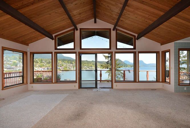 Photo 8: Photos: 392 SKYLINE Drive in Gibsons: Gibsons & Area House for sale (Sunshine Coast)  : MLS®# R2238412