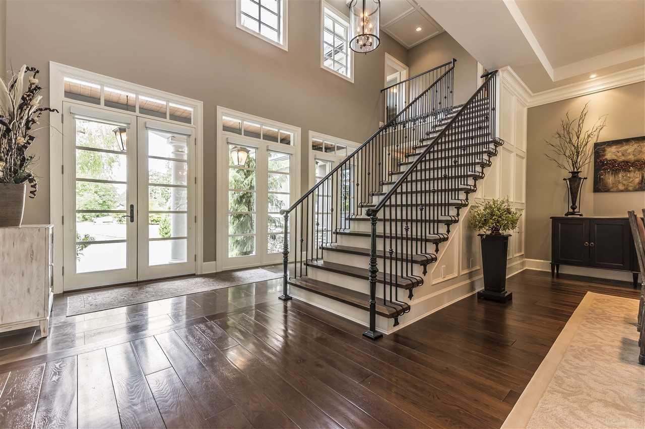 "Main Photo: 3960 STEWART Road: Yarrow House for sale in ""Yarrow"" : MLS®# R2283521"