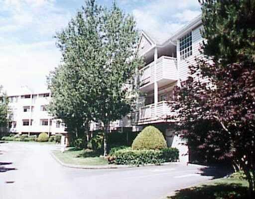 Main Photo: 213 7571 Moffatt Road in Richmond: Brighouse South Condo for sale