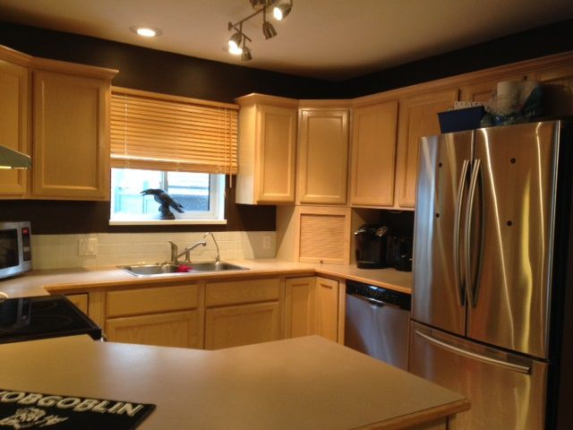 Photo 3: Photos: 36 689 PARK Road in Gibsons: Gibsons & Area Condo for sale (Sunshine Coast)  : MLS®# R2141660
