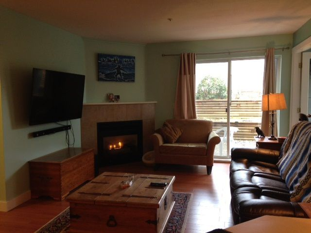 Photo 2: Photos: 36 689 PARK Road in Gibsons: Gibsons & Area Condo for sale (Sunshine Coast)  : MLS®# R2141660