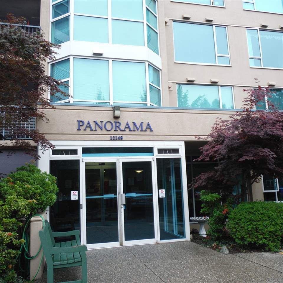 "Main Photo: 806 12148 224 Street in Maple Ridge: East Central Condo for sale in ""PANORAMA"" : MLS®# R2285555"