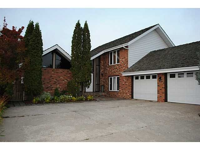 Main Photo: : Westlock House for sale : MLS®# E4143506